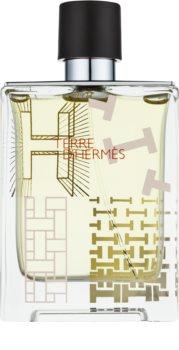 Hermès Terre d'Hermès H Bottle Limited Edition 2016 toaletná voda pre mužov 100 ml
