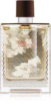 Hermès Terre d'Hermes Flacon H 2018 Eau de Toilette Miehille