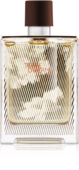 Hermès Terre d'Hermes Flacon H 2018 Eau de Toilette pentru bărbați