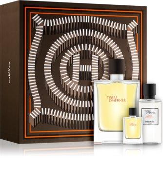 Hermès Terre d'Hermès Gift Set XXVI. for Men