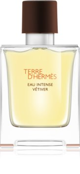 Hermès Terre d'Hermès Eau Intense Vétiver Eau de Parfum for Men