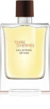 Hermès Terre d'Hermès Eau Intense Vétiver parfemska voda za muškarce