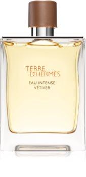 Hermès Terre d'Hermès Eau Intense Vétiver Eau de Parfum Miehille