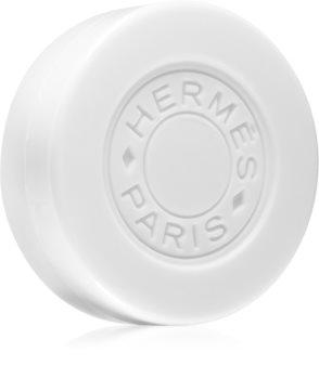Hermès 24 Faubourg mydło perfumowane dla kobiet