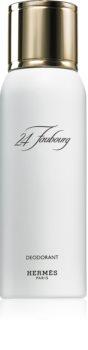 Hermès 24 Faubourg deodorant ve spreji pro ženy