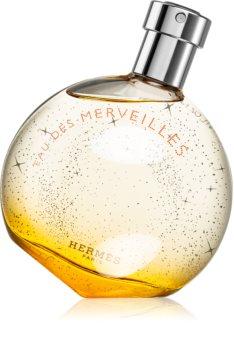 Hermès Eau des Merveilles toaletní voda pro ženy