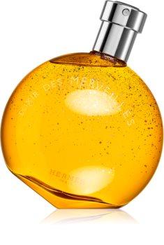 Hermès Elixir Des Merveilles parfumovaná voda pre ženy