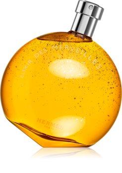 Hermès Elixir Des Merveilles Eau de Parfum hölgyeknek