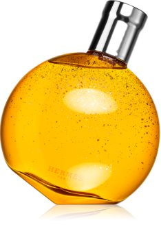 Hermès Elixir Des Merveilles парфюмна вода за жени