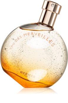 Hermes Elixir Des Merveilles Eau de Parfum til kvinder