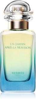 Hermès Un Jardin Après la Mousson тоалетна вода унисекс