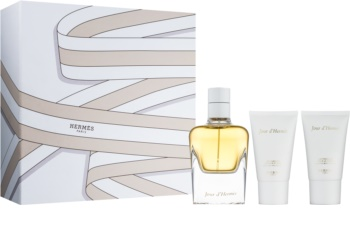 Hermès Jour d'Hermès Gift Set VI. for Women