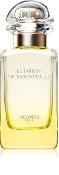 Hermès Le Jardin De Monsieur Li туалетна вода унісекс