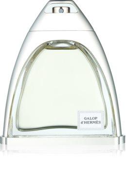 Hermès Galop d'Hermès parfém pro ženy