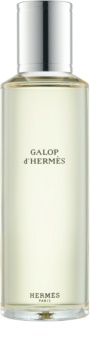 Hermès Galop d'Hermès perfume refill for Women