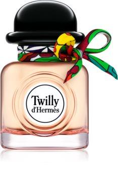Hermes Twilly d'Hermès Eau de Parfum for Women