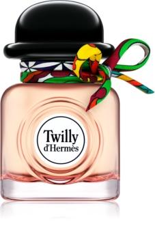Hermès Twilly d'Hermès Eau de Parfum Naisille