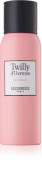 Hermès Twilly d'Hermès deodorant ve spreji pro ženy