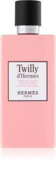 Hermès Twilly d'Hermès Shower Cream for Women