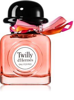 Hermès Twilly d'Hermès Eau Poivrée Eau de Parfum hölgyeknek