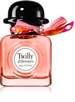 Hermès Twilly d'Hermès Eau Poivrée Eau de Parfum Naisille