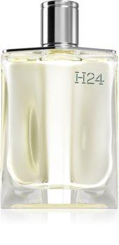 Hermès H24 toaletní voda pro muže