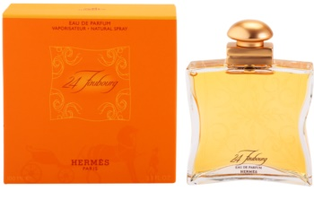 Hermes 24 Faubourg Eau de Parfum για γυναίκες