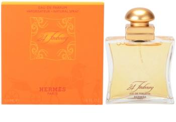Hermès 24 Faubourg Eau de Parfum Naisille