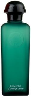 Hermès Concentré d'Orange Verte toaletna voda uniseks
