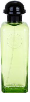 Hermès Eau de Pamplemousse Rose eau de cologne mixte