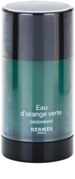 Hermès Eau d'Orange Verte stift dezodor unisex