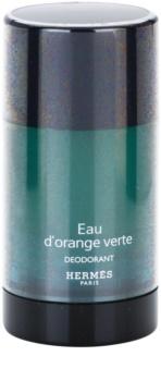 Hermes Eau d'Orange Verte αποσμητικό σε στικ unisex