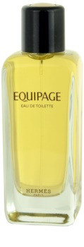 Hermès Equipage Eau de Toilette für Herren