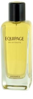 Hermès Equipage Eau de Toilette Miehille
