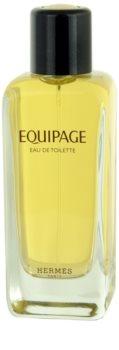 Hermès Equipage Eau de Toilette per uomo