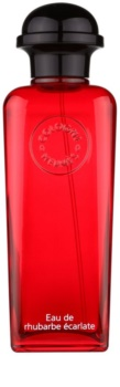 Hermès Eau de Rhubarbe Écarlate kolonjska voda uniseks