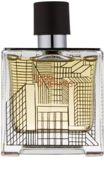 Hermès Terre d'Hermès H Bottle Limited Edition 2017 Hajuvesi Miehille
