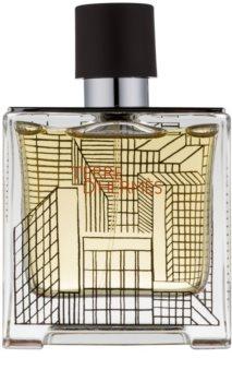 Hermès Terre d'Hermès H Bottle Limited Edition 2017 parfüm uraknak