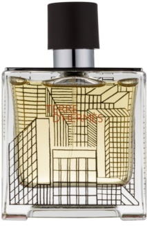 Hermès Terre d'Hermès H Bottle Limited Edition 2017 profumo per uomo