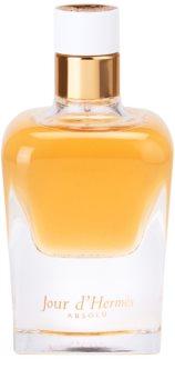 Hermès Jour d'Hermès Absolu парфюмна вода сменяема за жени