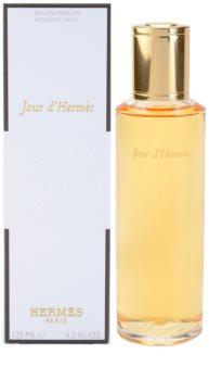 Hermès Jour d'Hermès Eau de Parfum refill for Women