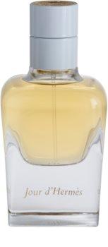Hermès Jour d'Hermès Eau de Parfum rechargeable pour femme
