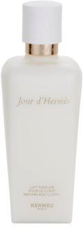 Hermès Jour d'Hermès mleczko do ciała dla kobiet
