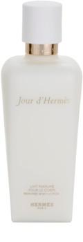 Hermès Jour d'Hermès testápoló tej hölgyeknek