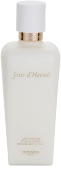 Hermes Jour d'Hermès молочко для тела для женщин