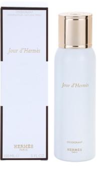 Hermès Jour d'Hermès dezodorant v spreji pre ženy