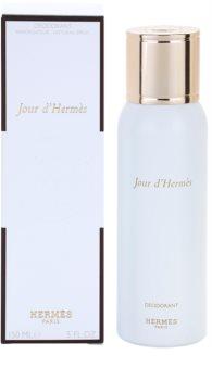 Hermes Jour d'Hermès αποσμητικό σε σπρέι για γυναίκες