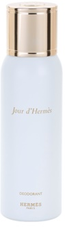 Hermès Jour d'Hermès deodorant spray pentru femei