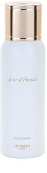 Hermes Jour d'Hermès Spray deodorant til kvinder