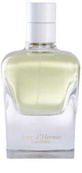 Hermès Jour d'Hermès Gardénia parfémovaná voda pro ženy